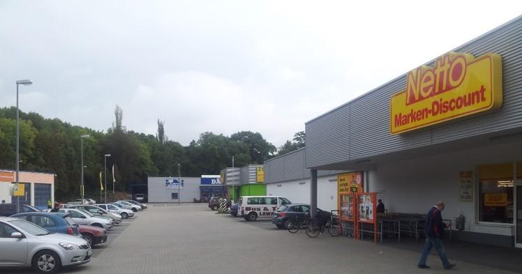 Dänisches Bettenlager Eberswalde : apolda deutsche fachmarkt ag ~ Watch28wear.com Haus und Dekorationen