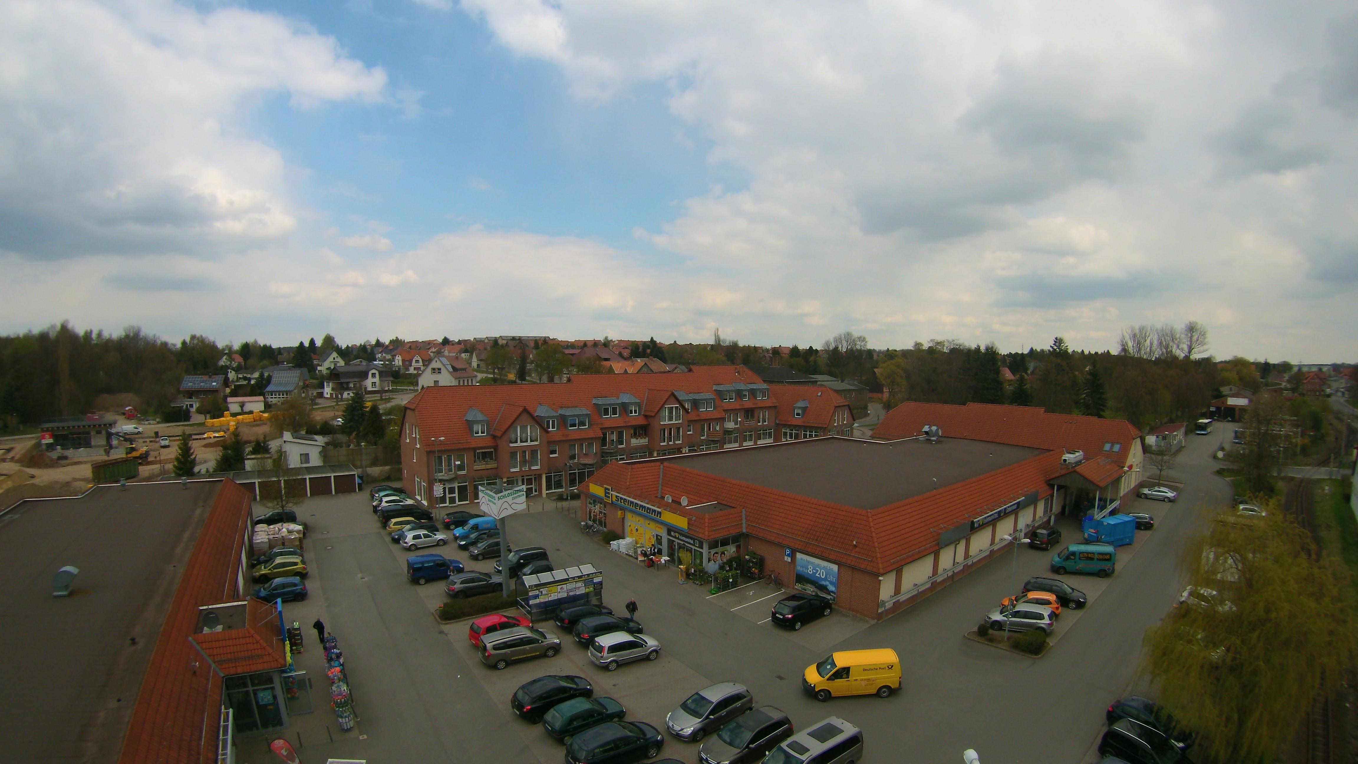 Dänisches Bettenlager Eberswalde : harzgerode deutsche fachmarkt ag ~ Watch28wear.com Haus und Dekorationen